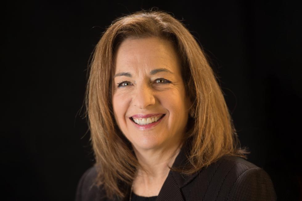 Susan Barbitta