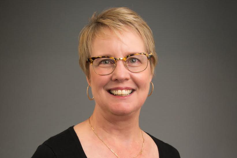 Kathi Cook