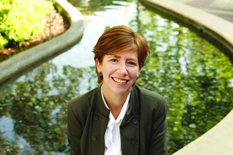 Tatiana Melguizo