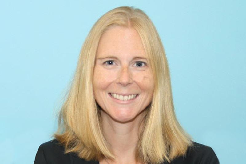 Diana Gehlhaus Carew