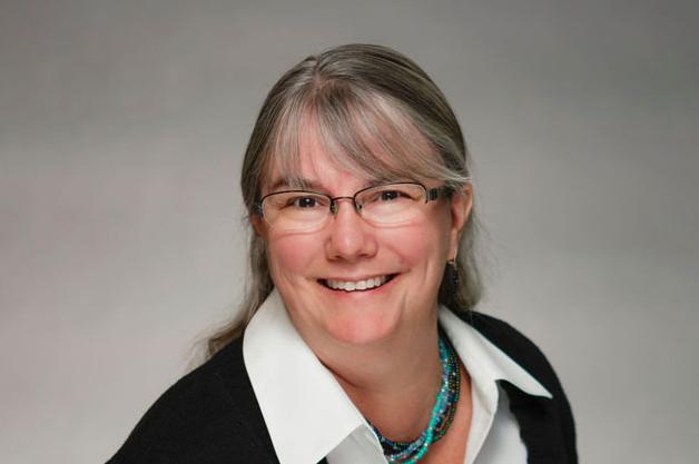 Jenny Schanker