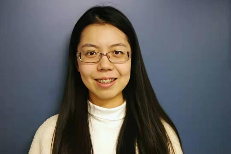 Xuehan Zhou