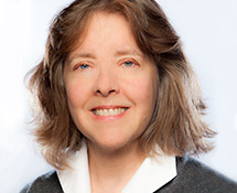 Elisabeth Barnett