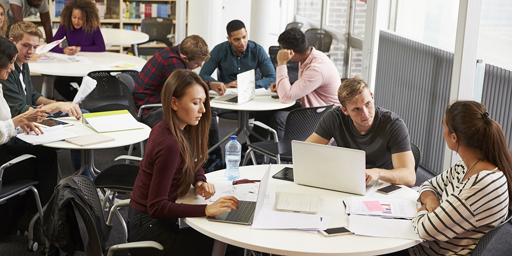 Image result for Tricks On How To Get The Best Grades In College