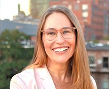 Angela Boatman